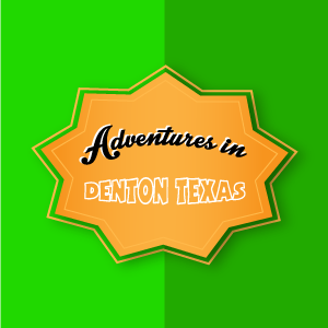 Adventures-in_DENTON_Logo-300X300