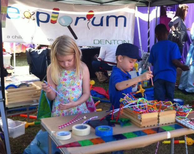 Explorium-Denton-Community-Market-4