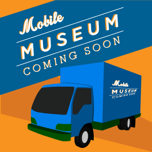Museum-On-Wheels_Square